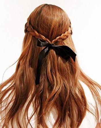 peinados-faciles-2