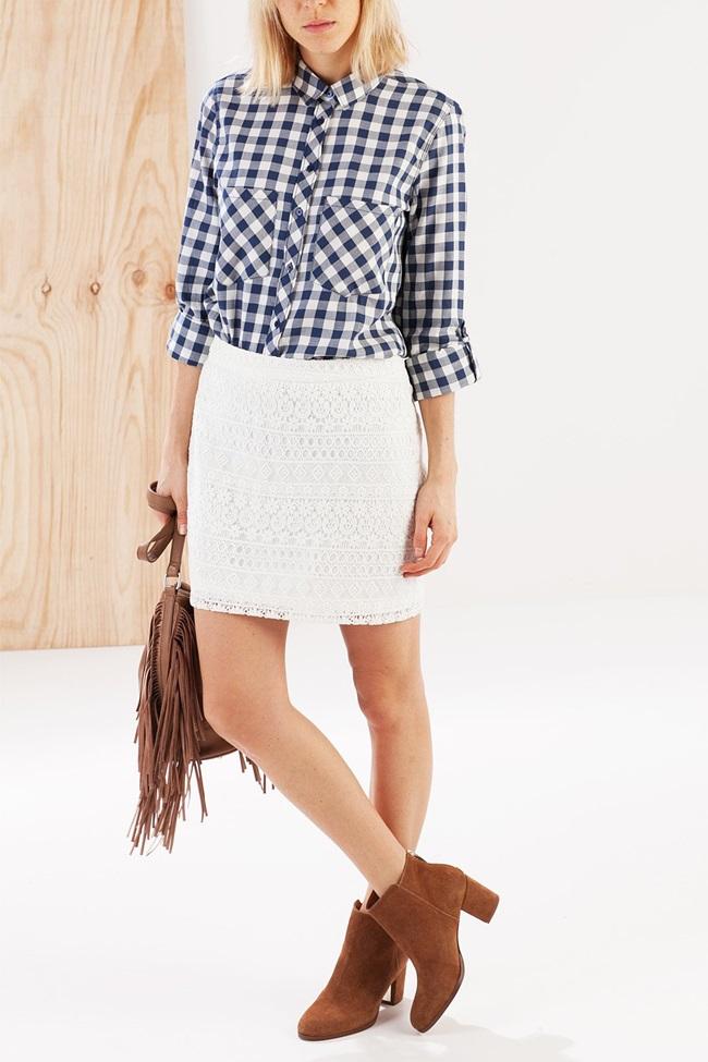 falda_crochet