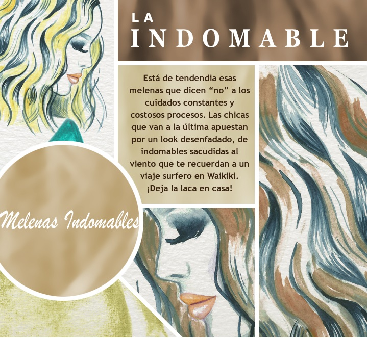 New Wave - La indomable (7)