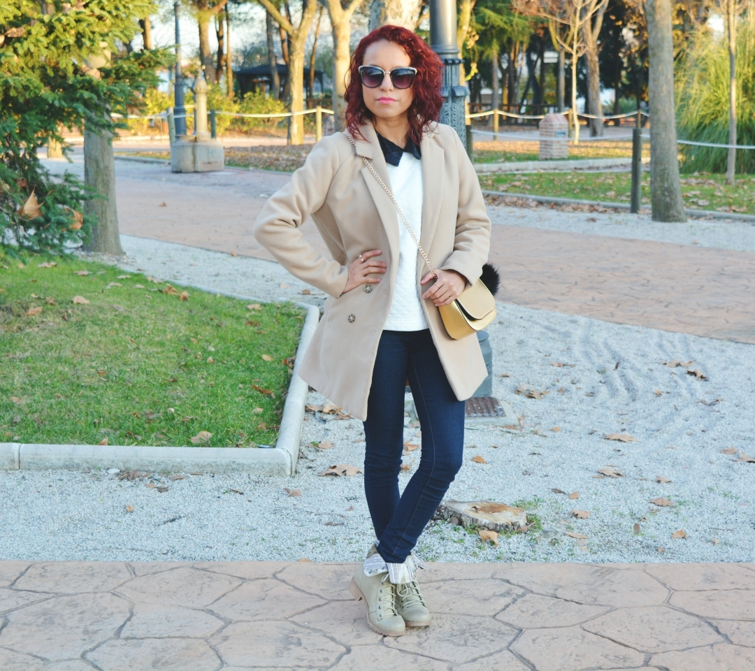 look-sporty-glam-1
