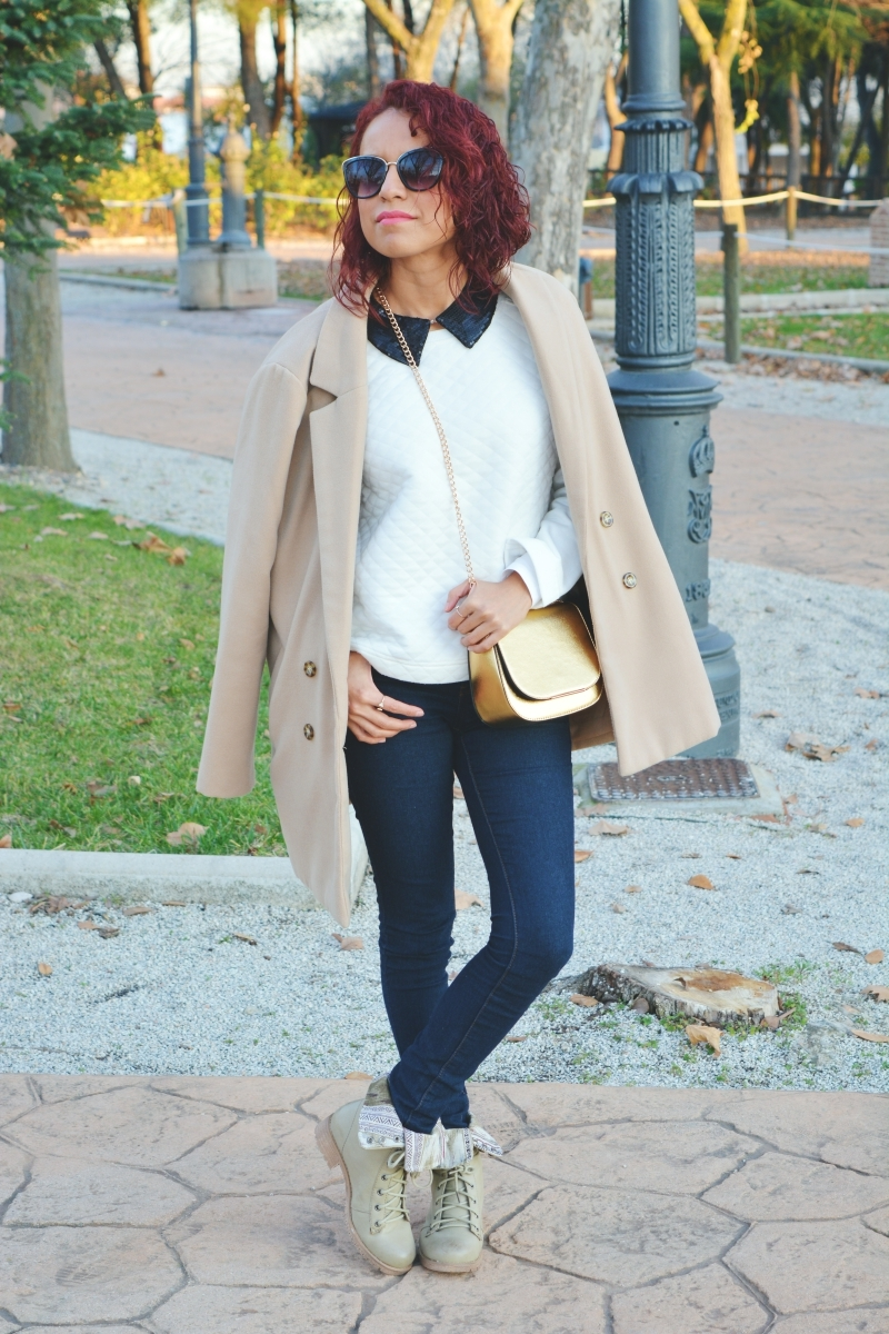 look-sporty-glam-4