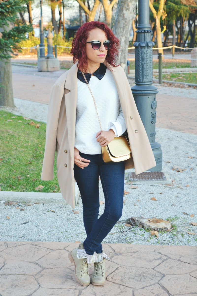 look-sporty-glam-5