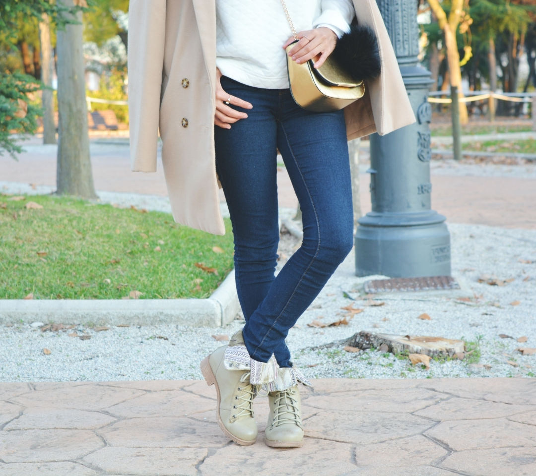 look-sporty-glam-7
