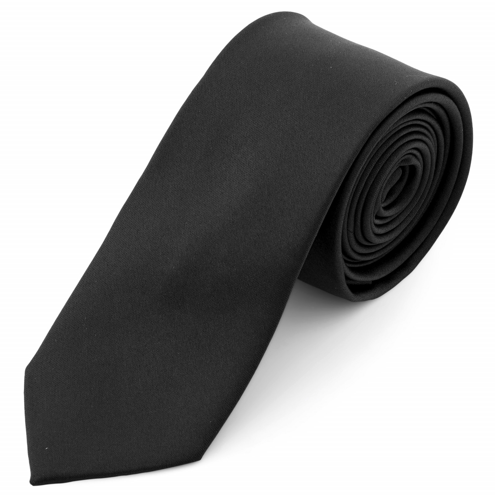 corbata-basica-negra-6-cm-trendhim