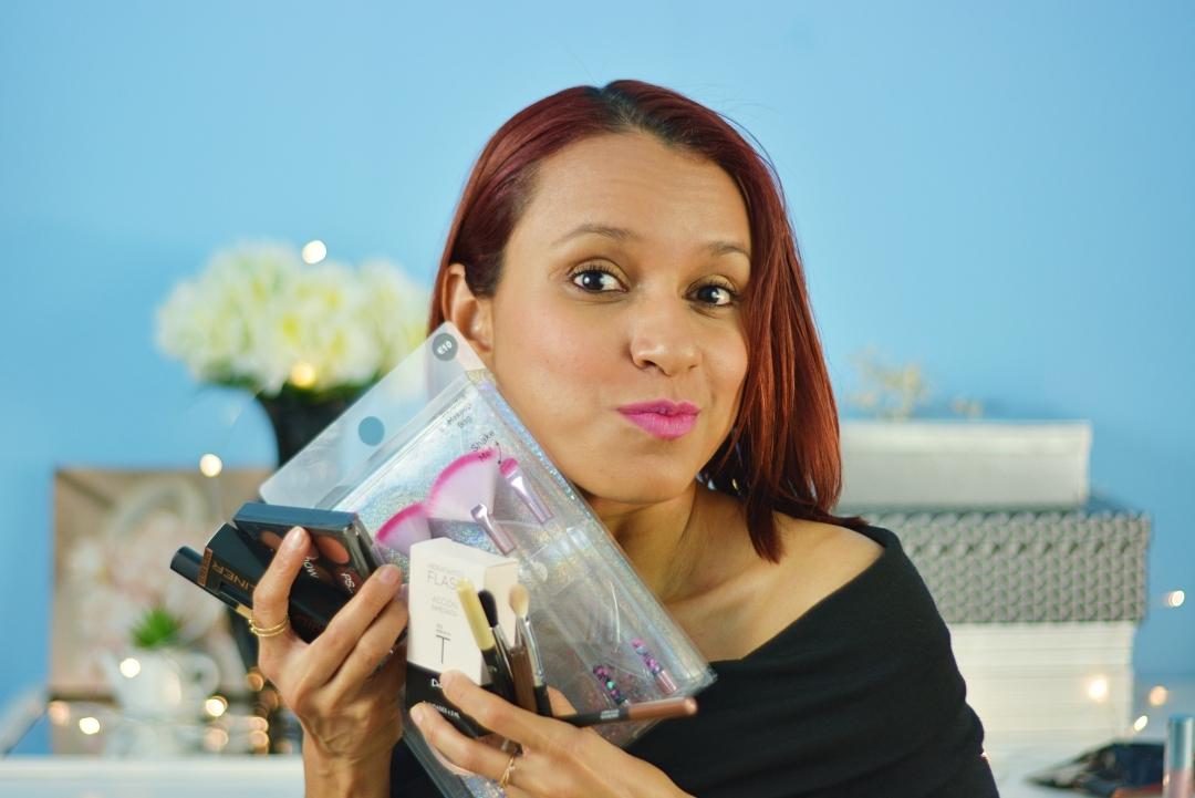 10 Productos Beauty low cost que no te pueden faltar en tu tocador (Vídeo)