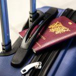 20 Cosas imprescindibles que no te pueden faltar en una maleta de viaje